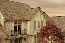 exterior traditional exterior home design with paint wood siding