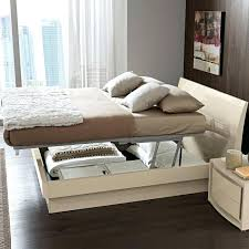 Corner Bed Headboard Corner Beds For Sale Uk Bunk Ikea Headboard