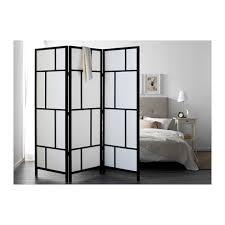 Cool Room Divider - download room divider home intercine
