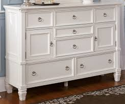ikea wardrobes furniture armoire armoire dresser ikea wardrobes with brown