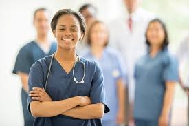 Icu Nurse Resume Example by Boost Your Nursing Career Critical Care Nurse Resume Sample 2017