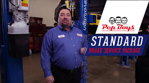 pep boys black friday brake services at pep boys