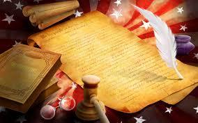 constitutional morality vs class warfare the right rhetoric for