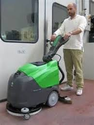 vinyl floor cleaner and 182635 the best image search