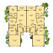 pakistani architects house plans house plan
