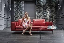 Nick Scali Sofa Bed Brett Danton Shoots Nick Scali Furniture Australia Interiors