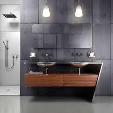Vanity Bathroom Toronto by 20 Bathroom Vanities Ideas Best Home Decor Wonderful Vanity Lowes