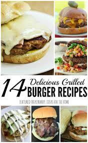 home decor wonderful backyard burger near me backyard burger