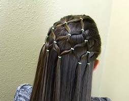 hair styliest eve tree christmas hairstyle stylish eve
