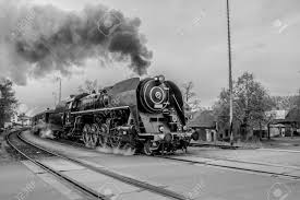 old train images u0026 stock pictures royalty free old train photos