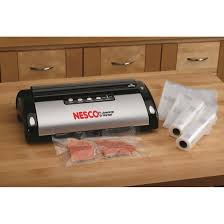 Best Vaccum Sealer Kitchen Accessories Vacuum Sealer For Meat With Automatic Vacuum