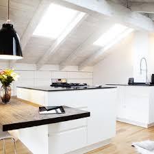 dachgeschoss k che l oder u küchen lamberti feine bäder und küchen dachgeschoss