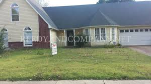 homes for rent by private owners in memphis tn houses for rent in zip code 38141 hotpads