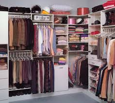 what is a walk in closet 25 walk in closet designs everybody dreams about