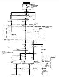 2002 kia spectra wiring diagram 100 images i need a diagram of