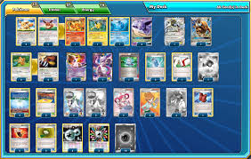 pkmntcgkill farewell friends u2014 my entire collection