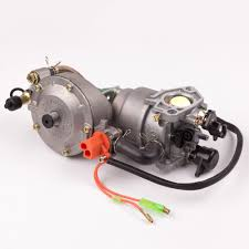online get cheap gas generator parts aliexpress com alibaba group