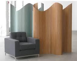 bamboo room divider divider bamboo and room dividers