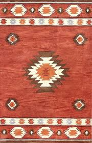 Nuloom Rug Reviews 222 Best Rugs Images On Pinterest Rugs Usa Shag Rugs And Area Rugs