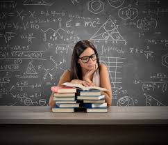 Online Algebra  Tutoring  Algebra  Tutor  amp  Homework Help   eTutorWorld
