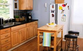 Movable Kitchen Island Ideas Exotic Movable Cart Tags Small Portable Kitchen Island