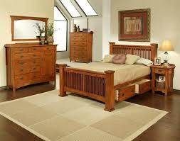 zen bedroom furniture photo sets style andromedo