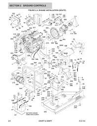 deutz engine diagram deutz engine bfm 1012 1013 repair manual