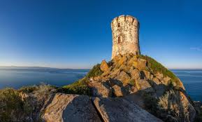 visit corsica france u0027s isle of beauty official website for