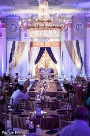 indian wedding decorators in atlanta ga atlanta ga indian engagement by pushpin events maharani weddings