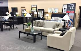 Room For You Furniture Fireflies And Jellybeans Affordable Furniture Cort Clearance Center