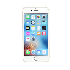 amazon com apple iphone 6s 16 gb unlocked gold certified