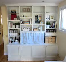 ikea bookshelves with glass doors besta shelf unit with glass doors for ikea besta unit elearan com
