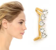 ear cuff images 37 best images about ear cuff on