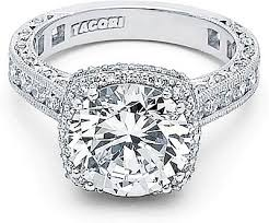 expensive engagement rings best expensive engagement rings expensive engagement rings from