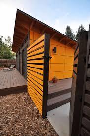 Backyard Office Plans Modern Shed Office Plans U2013 Modern House
