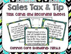 sales tax calculator how much tax should you pay for your next