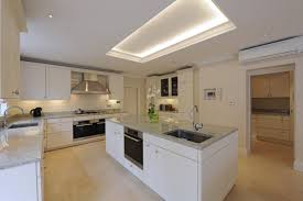 Kitchen Design Manchester Beauxarts Kosher Kitchen Manchester Stuart Frazer