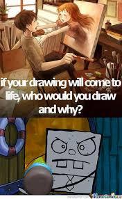 Doodle Bob Meme - doodlebob memes best collection of funny doodlebob pictures