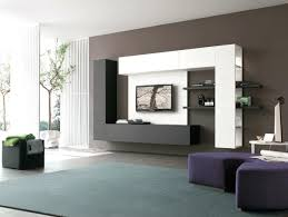 tv stand 59 awesome ultra modern tv stands modern tv stands