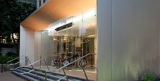 lindsay lexus annapolis 1750 new york avenue u2013 buch