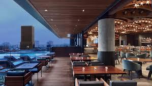 design for home decoration hotel best austin hotels downtown interior design for home