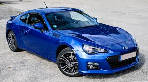 brz subaru grey subaru brz hd 4k hd desktop wallpaper for 4k ultra hd tv u2022 wide