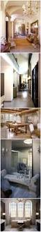 362 best mcalpine tankersley ferrier booth images on pinterest