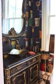 149 best decorating powder room images on pinterest bathroom