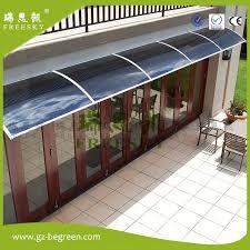 Shade Awnings Aliexpress Com Buy Yp100600 100x600cm 100x300cm 100x200cm