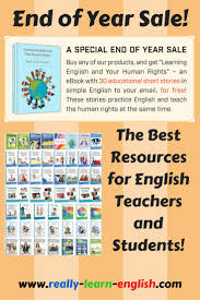 787 best teaching and learning english vocabulary grammar