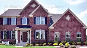 ryan homes u2014new homes at washington trace in centerville ohio