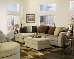 Living Room Furniture Columbus Ohio Living Room Sets Columbus Ohio Interior Design