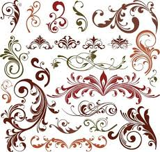coreldraw free vector 3 955 free vector for commercial