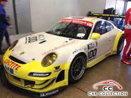 porsche gt3 rsr price racecarsdirect com porsche 997 gt3 rsr modell 2008